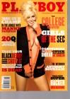 Playboy November 2011 Magazin