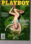Playboy September 2013 Magazin
