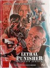 Mediabook : Lethal Punisher - Lim Coll ED BD #800/999 A