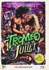 Tromeo and Juliet - Mediabook - 4Disc BD Lim Ed #999/999A
