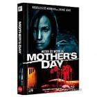 Mediabook Mother's Day Uncut Lim Ed #013/222 C