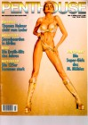Penthouse Nr.3/März 1997 Magazin