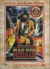 Mediabook Mad Dog Morgan 2Disc Lim #0009/1500B