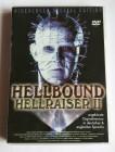 Hellbound - Hellraiser II - DVD - Video World (2. Aufl.) TOP