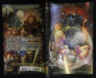 Grimm Fairy Tales präsentiert : OZ - Panini Comic Nr. 3