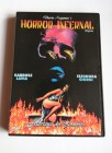Feuertanz - Horror Infernal - Inferno - DVD - Rabbit   TOP
