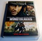 Windtalkers  # Kriegsfilm # FSK18 # Nicolas Cage # John Woo