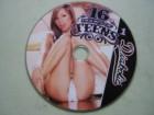 Diabolic Teens Disc 1 m. Bree Olson, Lela Star o. Cover/Hüll