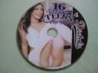 Diabolic Teens Disc 4 m. Bree Olson, Lela Star o. Cover/Hüll