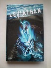 Leviathan | Limited Edition | gr. Hartbox von 84
