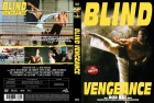 Blind Vegeance (NEU / Amaray)