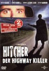 Hitcher - Der Highway Killer  Special Edition-2 DVDs kinowel