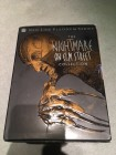 Nightmare on Elm Street Collection - RC1 - neuwertig