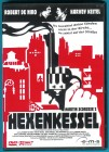 Hexenkessel DVD Robert De Niro, Harvey Keitel NEUWERTIG