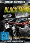 Black Moon - Platinum Cult Edition