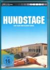 Hundstage DVD Maria Hofstätter, Alfred Mrva s. g. Zustand