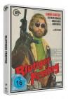 BLUTIGER FREITAG - 4Disc Blu-ray/DVD Digipak Lim 1500 OVP