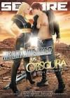 Severe Sex: Heartbreaker vs Obscura - Anikka Albrite