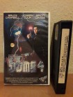 Dome 4 UNCUT (Bruce Campbell)------Highlight Video-------VHS