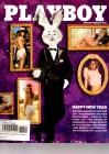 US Playboy Januar/Februar 2017 NEU