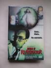 Bride of Re-Animator | Limited Edition | gr. Hartbox von 84