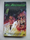 Re-Animator | Limited Edition DVD | gr. Hartbox 84