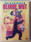 Blinde Wut - Superselten - deutsche DVD - kein Import