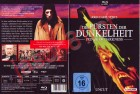 Die Fürsten der Dunkelheit - uncut / Blu Ray im Schuber OVP