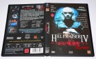 Hellraiser IV - Bloodline DVD