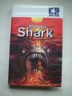 Monster Shark | Limited Edition | gr. Hartbox AVV