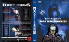 Door into Darkness - Dragon DVD - 2 DVD Set