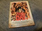 Blu-ray Fathers Day Father's Mediabook  Sammlung Troma