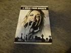 Blu-ray Hold your Breath Zombie Film Mediabook Sammlung