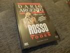 Profondo Rosso die Farbe des Todes Mediabook Dario Argento