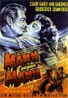 MANN GEGEN MANN  Western 1952