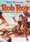 ROB ROY-DER KÖNIGLICHE REBELL  Klassiker  1953