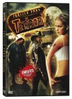 Trailer Park of Terror Unrated  (9925142,NEU,Kommi )