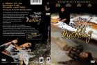 Don´t torture a Duckling - Blue Underground DVD
