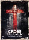 Cross Bearer - The Hammer of God