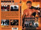 Hawk's Revenge (Große Hartbox)