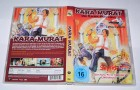 Kara Murat - Der Rächer Anatoliens DVD