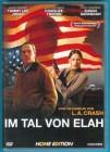 Im Tal von Elah DVD Tommy Lee Jones, Charlize Theron NEUWERT