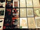 UNCUT - I LOVE it !  100 UNCUT Filme ab € 1,00