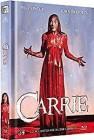 Mediabook Carrie - Des Satans jüngste Tochter Lim #333/555A