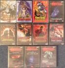 Godzilla - Set - 11 DVDs