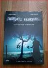 Jeepers Creepers - Mediabook - Nr. 155/222 - OVP