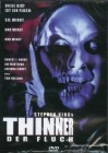 5x Stephen King's Thinner - Der Fluch - Amaray