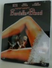 Bordello of Blood -  Blu-ray Metal Case    (N)