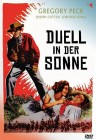 5x Amaray - Duell in der Sonne DVD