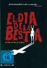 3x El Dia dela Bestia -  DVD
